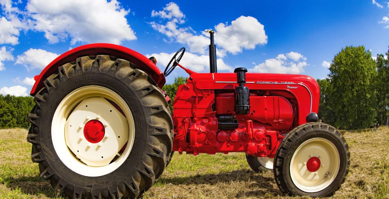 農業体験プラン
